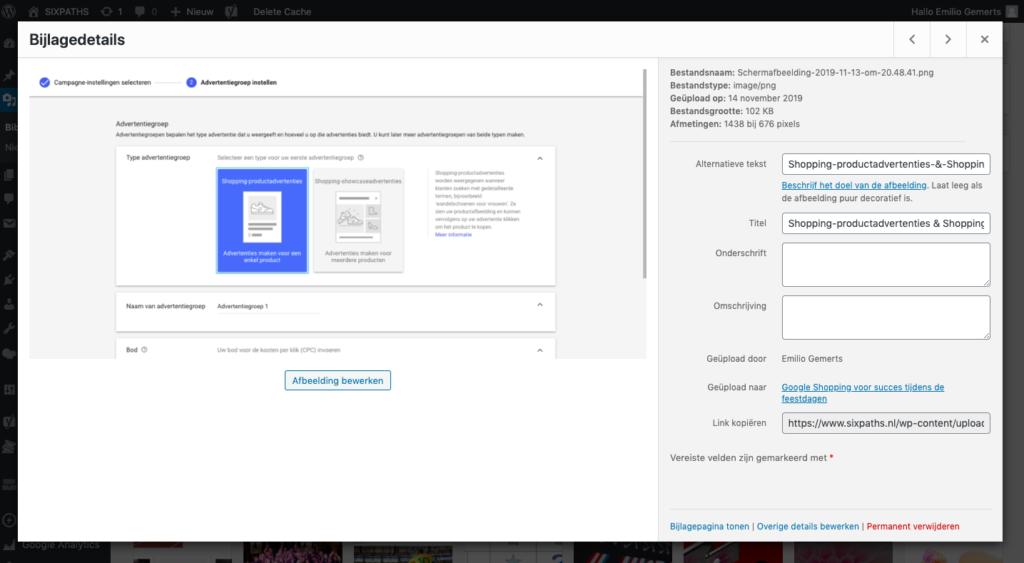 Voorbeeld-alt-tekst-SEO-Webshop