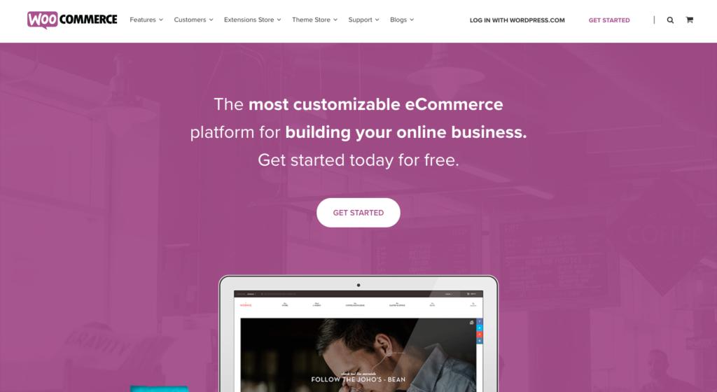 WooCommerce-De-5-belangrijkste-plugins-voor-jouw-Wordpress-Webshop