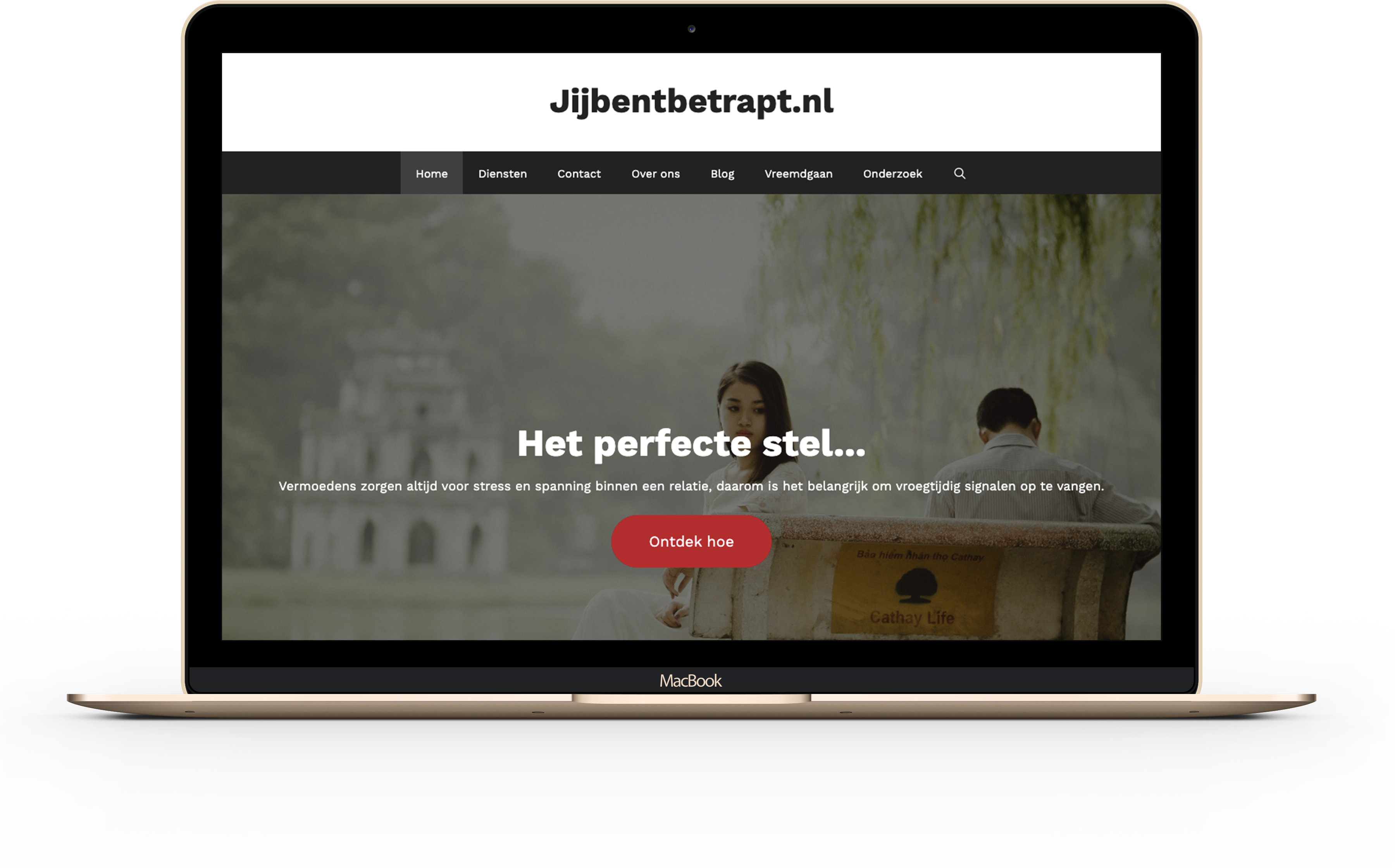 Sixpaths-project-jijbentbetrapt