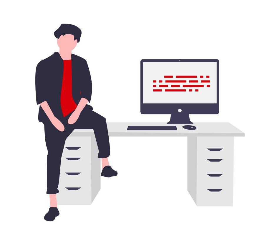 Sixpaths Webshop laten bouwen 1