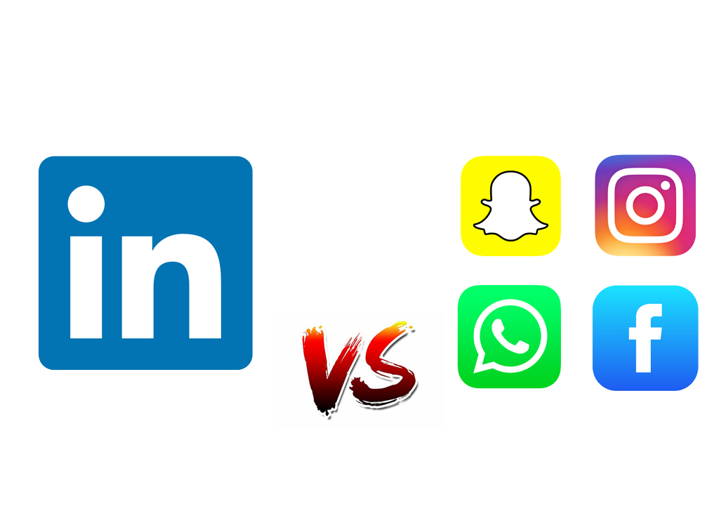 LinkedIn-Stories-vs-de-rest